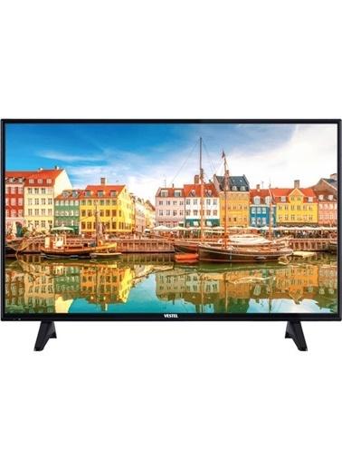 Vestel 40FD5050 Full HD 102 Ekran Uydu Alıcılı LED Televizyon Renkli
